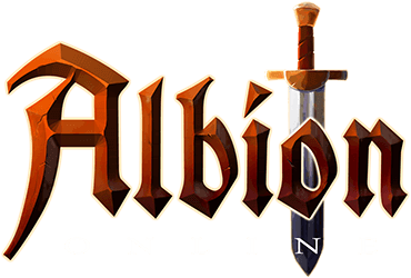 Whats new at Albion Online ?