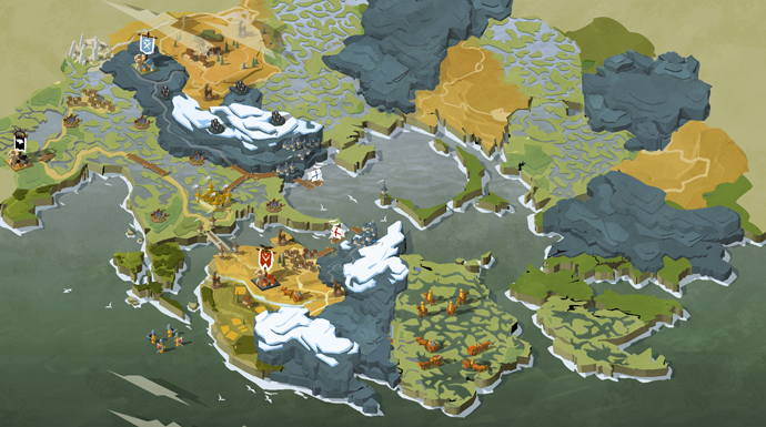 New sandbox mmorpg albion online gumiabroncs Image collections