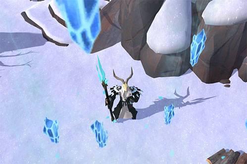 IceStorm3.jpg