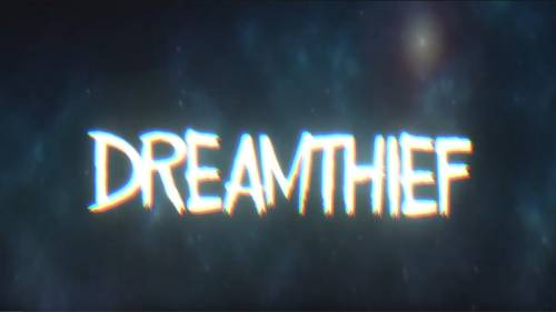 Streameur en vedette : DreamThief